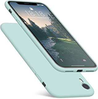 Best iphone case home button covered Reviews