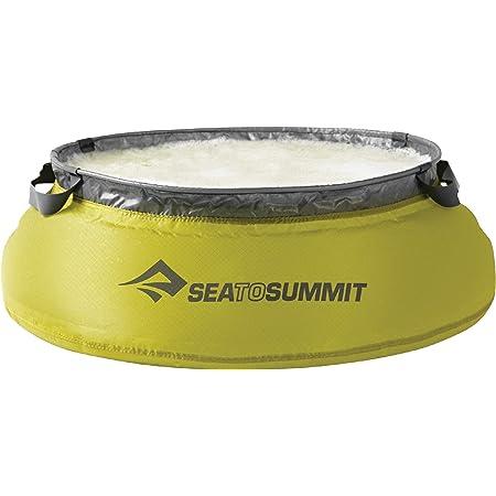 SEA TO SUMMIT(シートゥサミット) ウルトラSIL キッチンシンク 10L 1700276