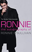 Best ronnie o sullivan autobiography Reviews