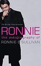 Best ronnie o sullivan autobiography Reviews