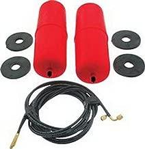 AIR LIFT 61792 1000 Series Rear Air Spring Kit