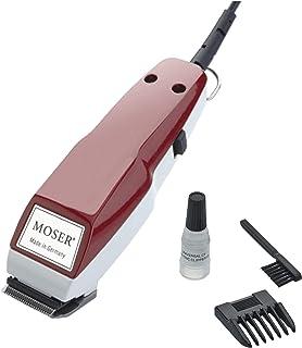 Amazon.es: Moser - Aparatos y utensilios de peluquería / Cuidado ...