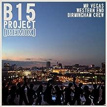 Best the birmingham crew song Reviews