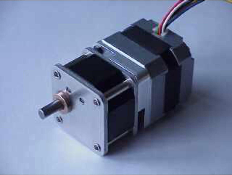 Astro Electronic Motorset Motorset Motorset für Takahashi EM-200 Montierung B0018IUM8S | Online Shop  66602f