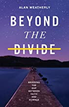 Beyond the Divide: Bridging the Gap between Faith and Science