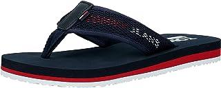 Tommy Hilfiger Jeans Tech Mesh Men's Fashion Sandals