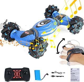 Best remote control car remote control car Reviews