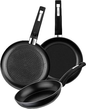 Amazon.es: BRA - Sartenes y ollas / Menaje de cocina: Hogar y cocina
