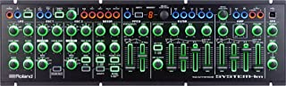 Best roland sh 01a used Reviews