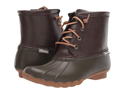 SKECHERS Pond Washed Out Women