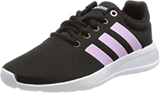 adidas Lite Racer Cln 2.0 womens Shoes