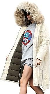 Suchergebnis auf für: you.u Jacken Jacken