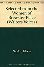 Selected from the Women of Brewster Place (Writers Voices)