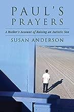 Best a mothers autism prayer Reviews