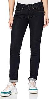 Pepe Jeans New Brooke Vaqueros para Mujer