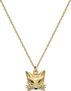Best foxy lady jewelry Reviews