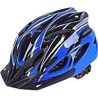 Deals on Lixada Adult Mountain Bike Helmet