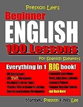 Best spanish to english to spanish Reviews