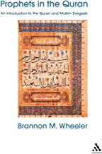 quran for sale online