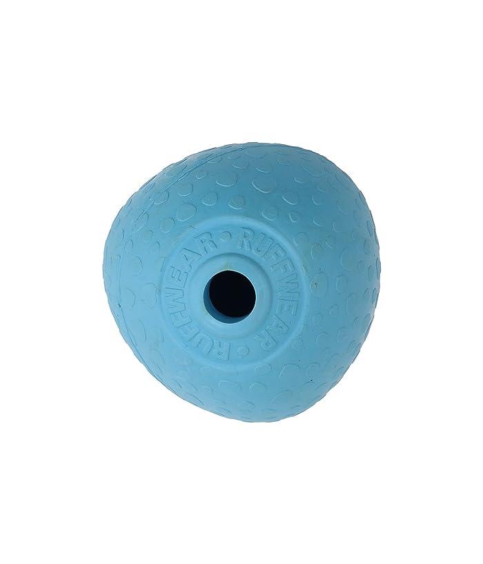 Huckamatm Metolius Blue