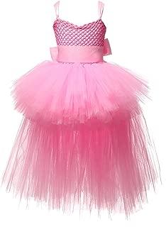 barbie clothes ideas