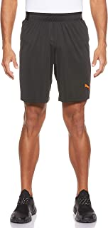 PUMA Men's ftblNXT Shorts