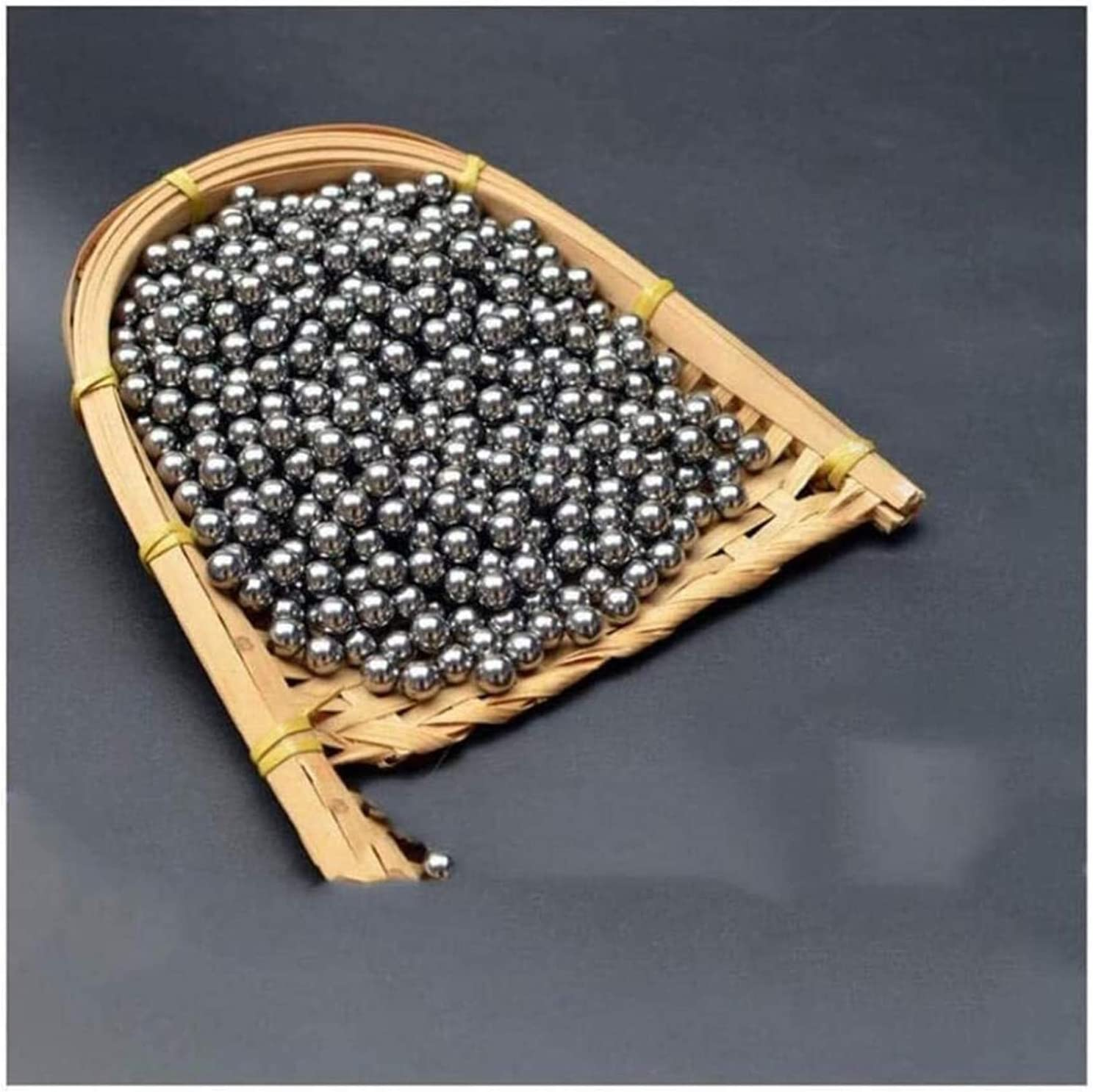 Reservation HAOKTSB Very popular! Bearing Ball 304 Stainless Steel Bright Precision