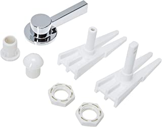 NIAGARA CONSERVATION N2216-RK1 Niagara Handle Repair Kit
