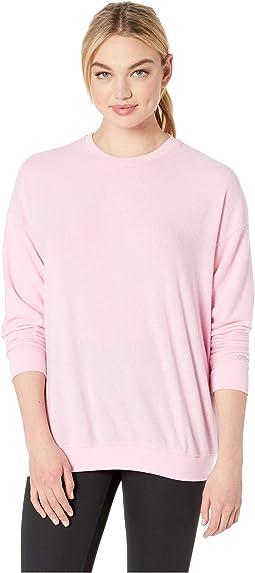 Soho Pullover