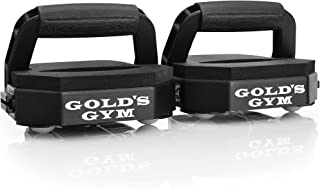 Roll N Tone Gold's Gym - Push up