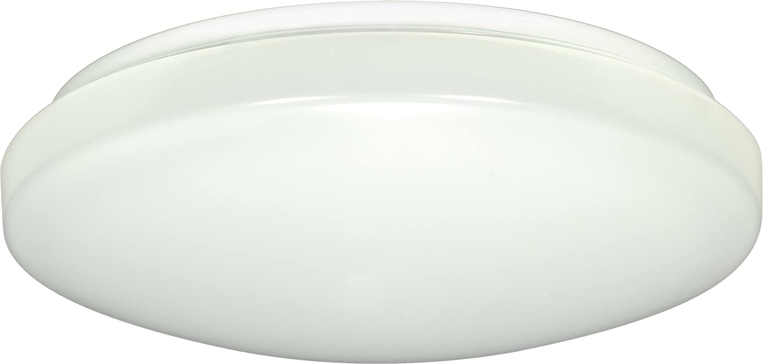 Nuvo Lighting 62 546 LED Mount Flush Free Discount mail order shipping