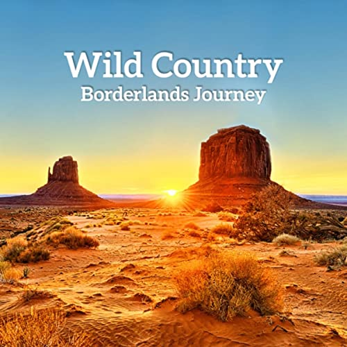 Way Of Cowboy By Acoustic Country Band On Amazon Music Amazoncom