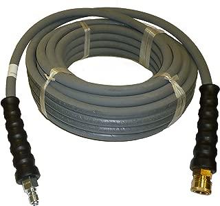 Best high tensile wire reel Reviews