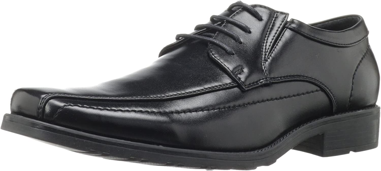Kenneth Cole REACTION Men's Slick Memphis Mall Online limited product Oxford Ultra
