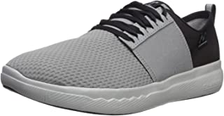 Under Armour Men's Charged 24/7 Sneaker