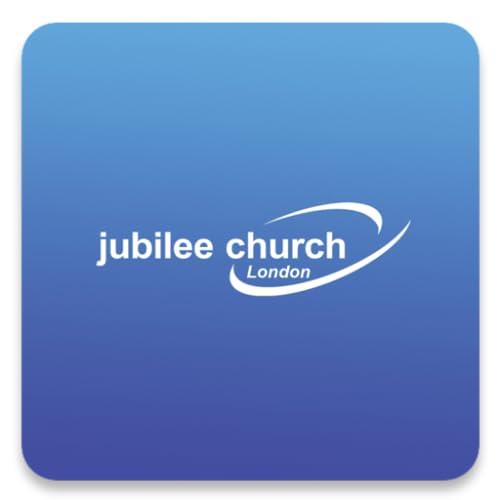 Jubilee Church London