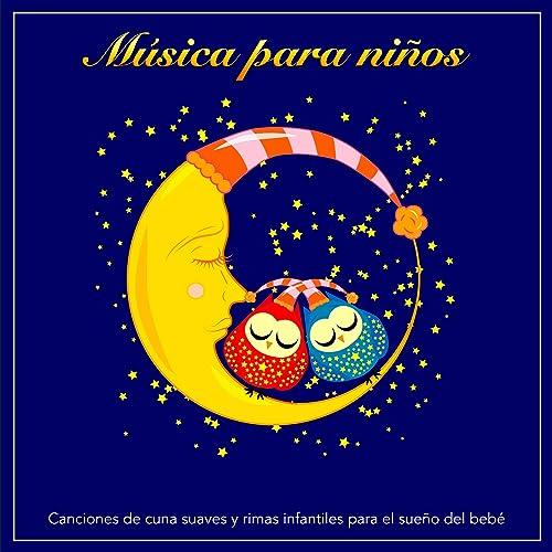 Ayuda al sueño del recién nacido by Musica Para Dormir Bebes ...