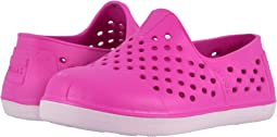 85d99bbca77747 Toms paxton water resistant slip on