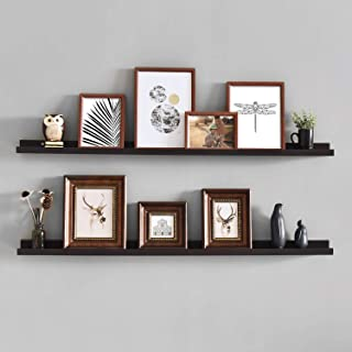 Best picture display shelf Reviews