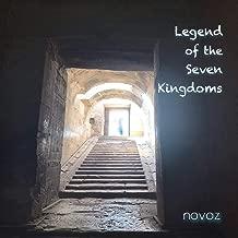 Legend of the Seven Kingdoms