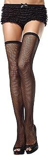 Leg Avenue Women's Hosiery