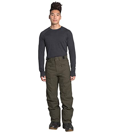 The North Face Freedom Ins Pants Men