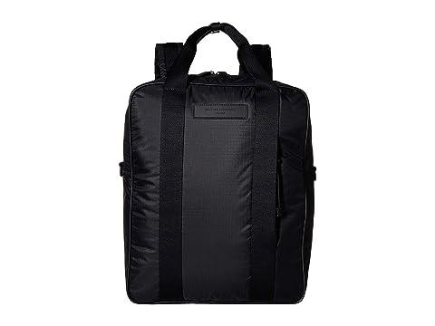 WANT Les Essentiels Dorado Convertible Backpack