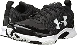 UA Ultimate Turf Trainer