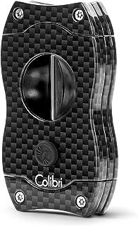 Zippo V-Cut - Black Carbon Fiber Print, 0.2 kg