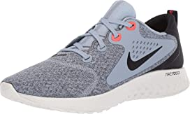 hot sale online 4ae94 57711 Air Zoom Pegasus 35 Shield.  97.50MSRP   130.00. Legend React. Nike