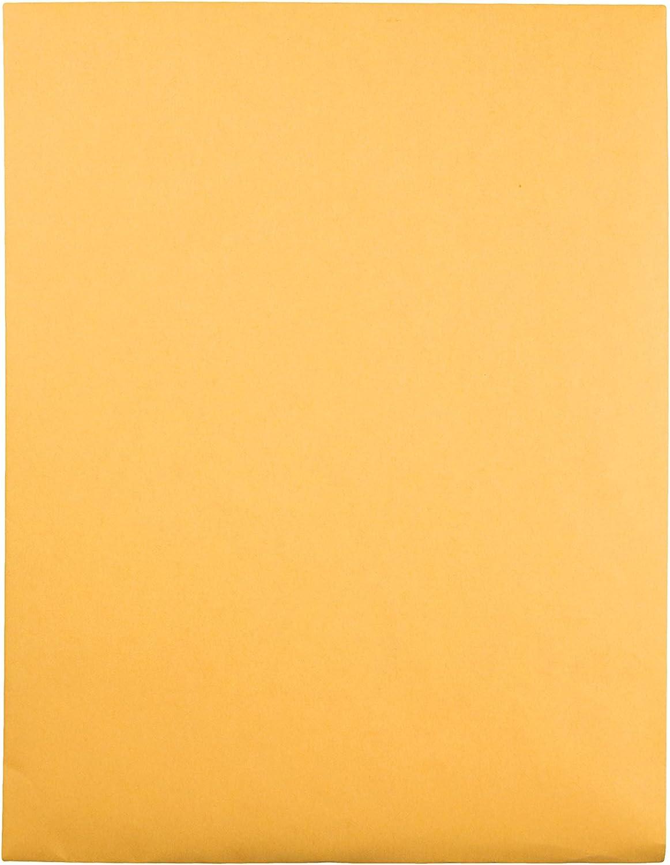 Quality Park High Rapid rise Bulk Clasp Gummed Brown Envelopes Kraft 10 Ranking TOP20