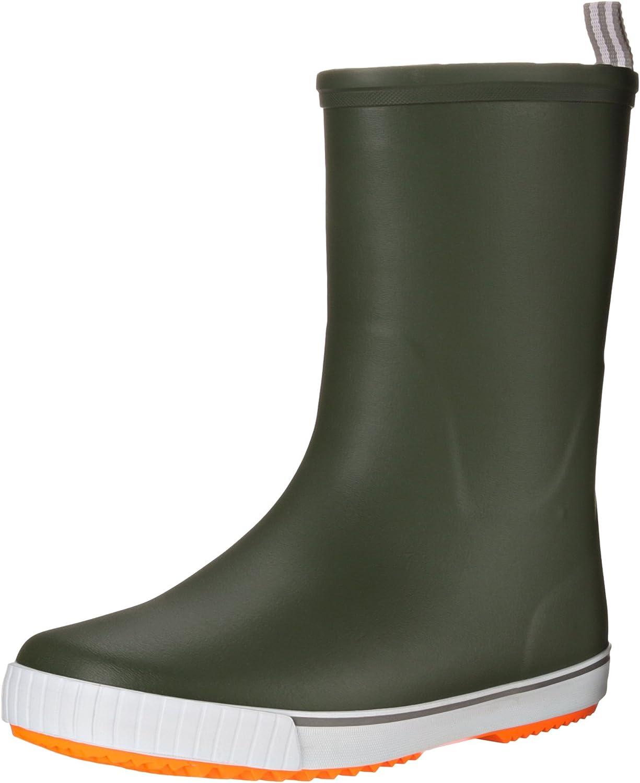 Tretorn Men's Wings Vinter Rubber Boot