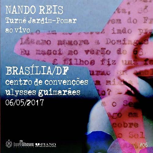 musica all star nando reis mp3