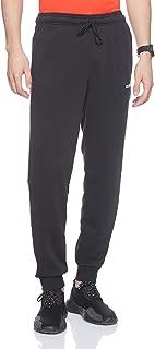 adidas Men's E Pln S Pants Ft Pants